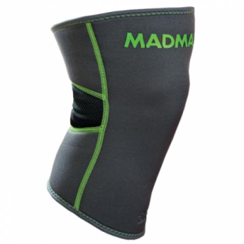 Madmax суппорт коленный / Чехия