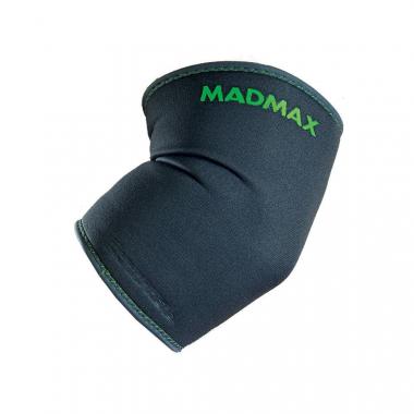 Суппорт локтевой Madmax/Чехия
