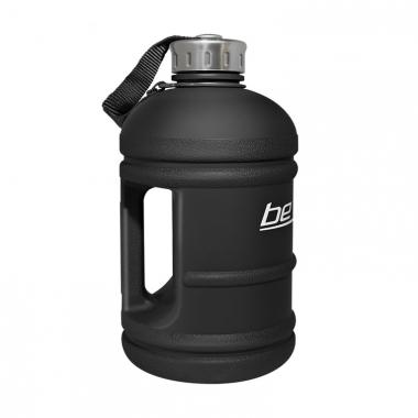 Бутылка для воды Be First 1890 мл (матовая)