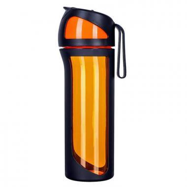 Sports Element Бутылка 600 мл / Россия