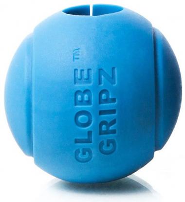 Расширители грифа Fat Gripz Globe