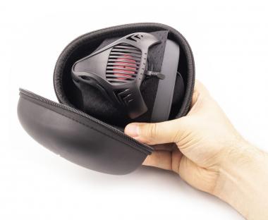 Тренировочная маска GoFLEX Mask III