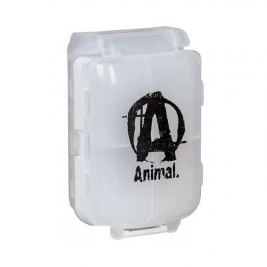 Таблетница Animal / США