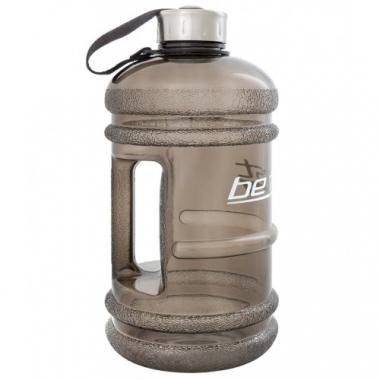 Be First Бутылка 2,2 литра / Россия